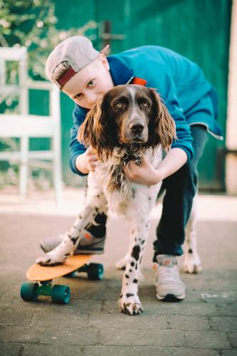 _DSF4093Week 27 -The Skateboarders2015