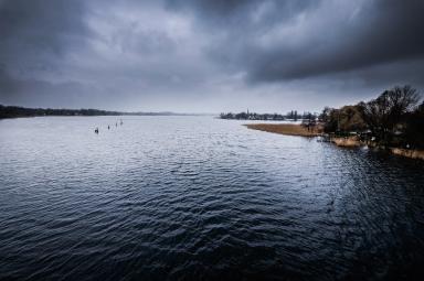 Week 7 - Winter Havel