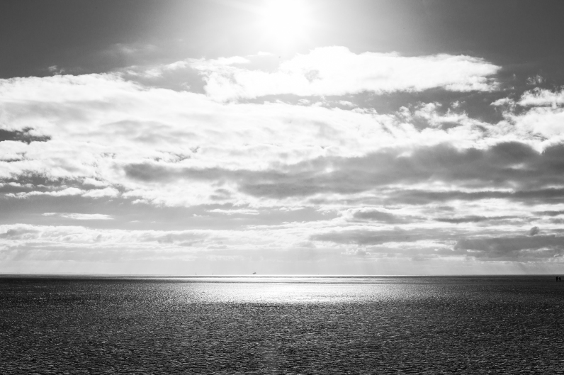lytham-and-st-annes-12016