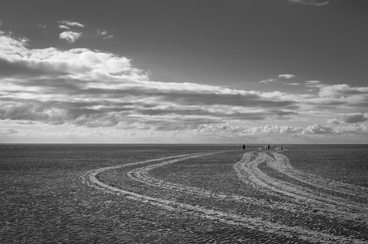lytham-and-st-annes-22016