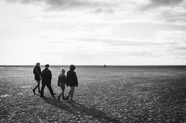 lytham-and-st-annes-32016