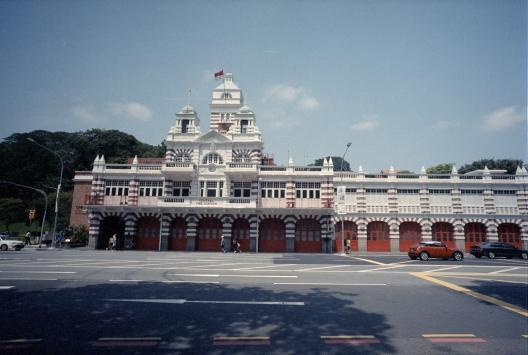 Singapore Part 2-11