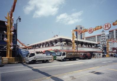 Singapore Part 2-13