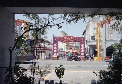 Singapore Part 2-14