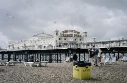 Brighton-11