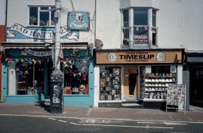 Brighton-12