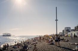 Brighton-15